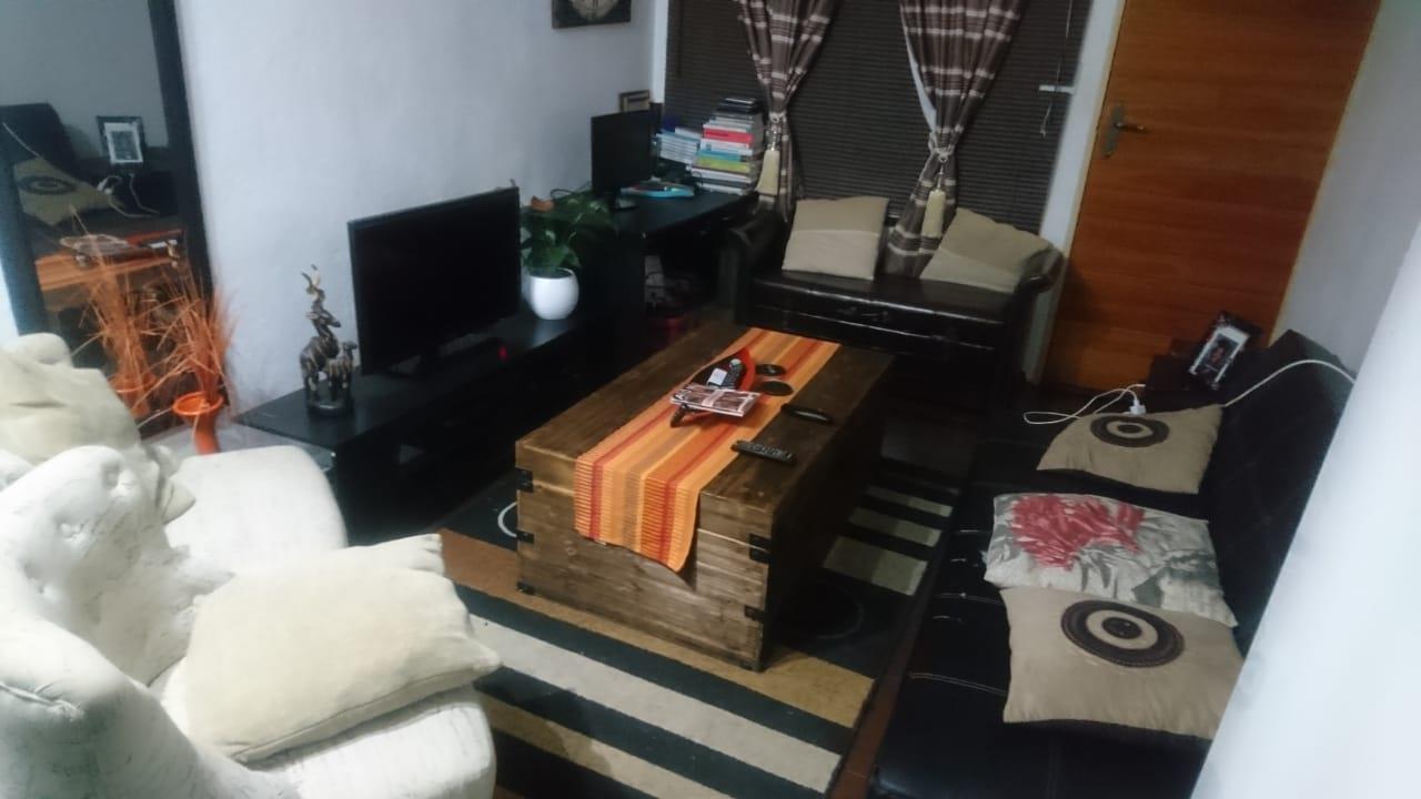 , Apartment, 1 Bedrooms - ZAR 480,000