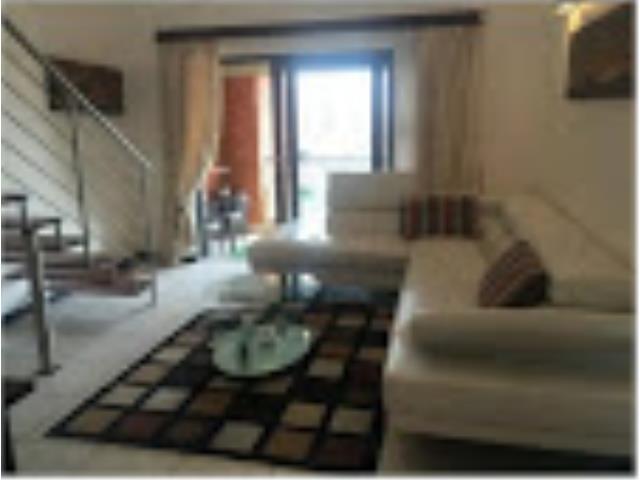 , Penthouse, 3 Bedrooms - ZAR 1,630,000