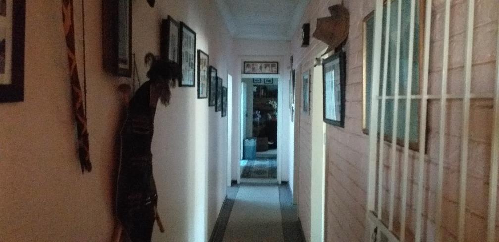 , House, 3 Bedrooms - ZAR 995,000