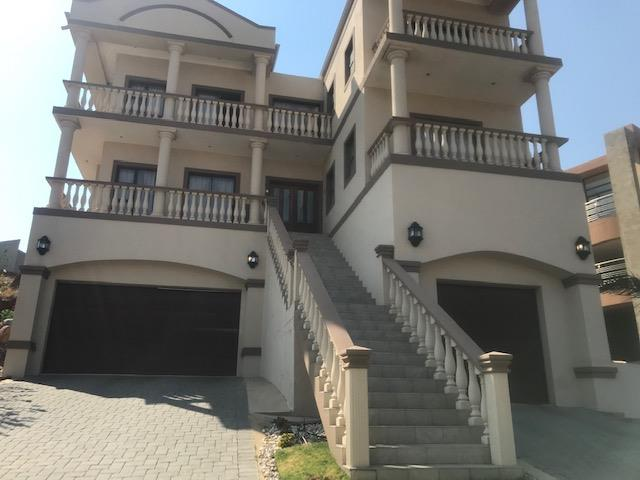 , House, 4 Bedrooms - ZAR 4,995,000