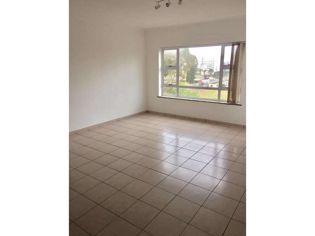 Flat To Let