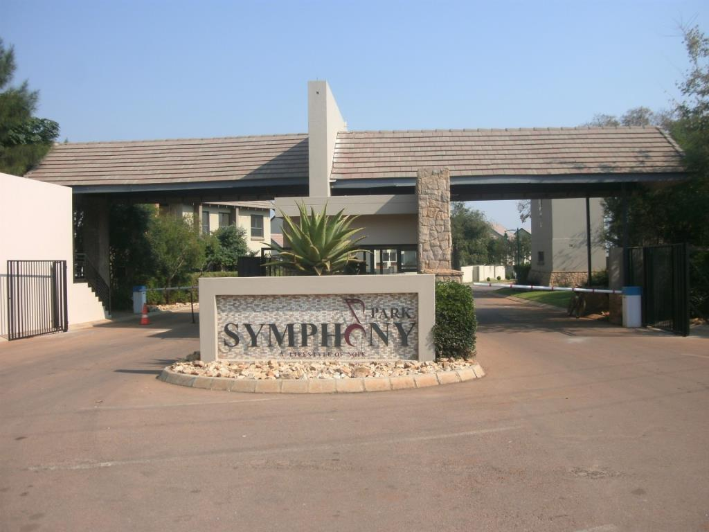 Simplex For Sale