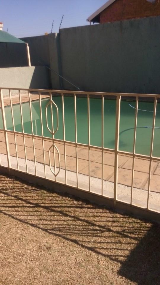 Johannesburg, Liefde En Vrede Property  | Houses To Rent Liefde En Vrede, Liefde En Vrede, Simplex 2 bedrooms property to rent Price:,  5,00*