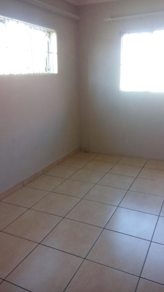 Johannesburg, Liefde En Vrede Property  | Houses To Rent Liefde En Vrede, Liefde En Vrede, House 2 bedrooms property to rent Price:,  6,00*