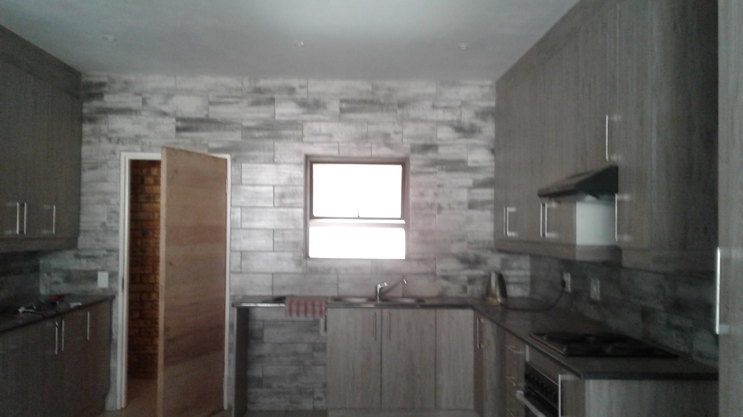 Alberton, Brackenhurst Property    Houses To Rent Brackenhurst, Brackenhurst, Townhouse 3 bedrooms property to rent Price:, 10,00*