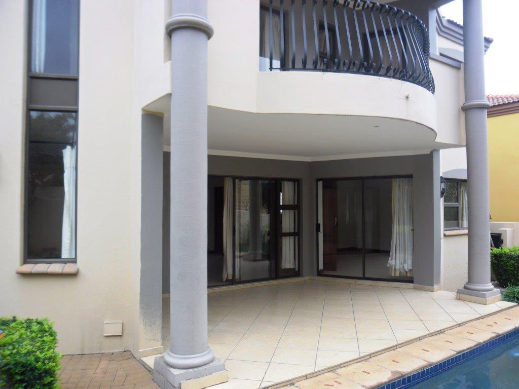 Alberton, Meyersdal Property  | Houses To Rent Meyersdal, Meyersdal, House 4 bedrooms property to rent Price:, 22,00*