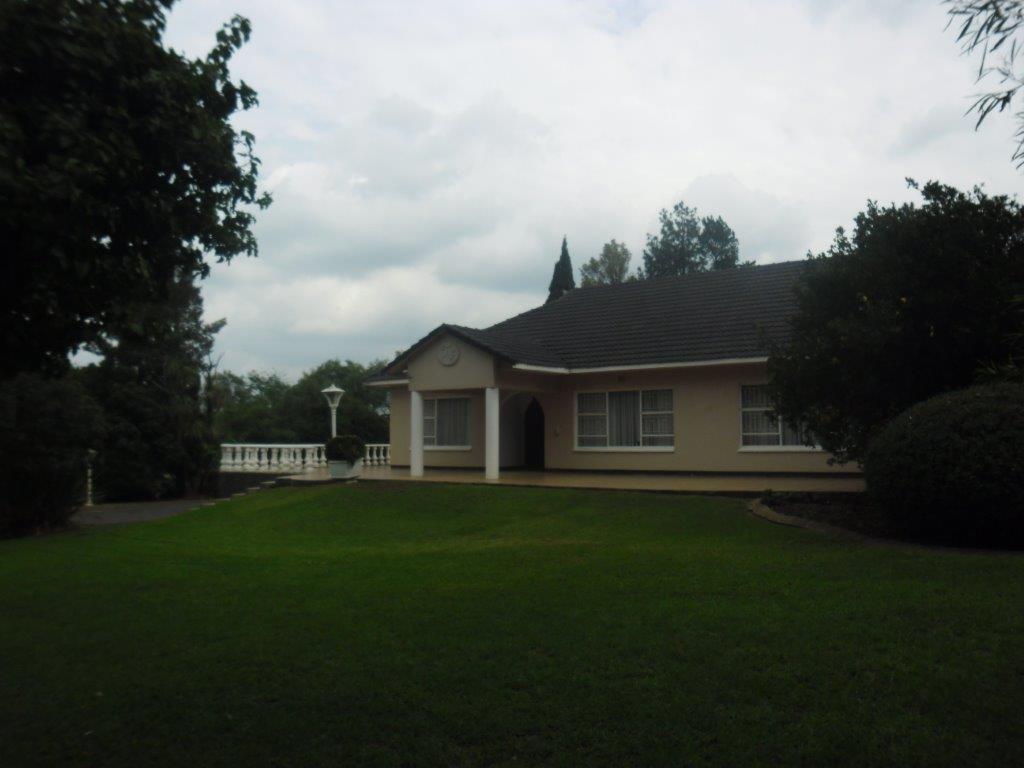 Meyerton, Kliprivier Property  | Houses For Sale Kliprivier, Kliprivier, House 4 bedrooms property for sale Price:12,980,000
