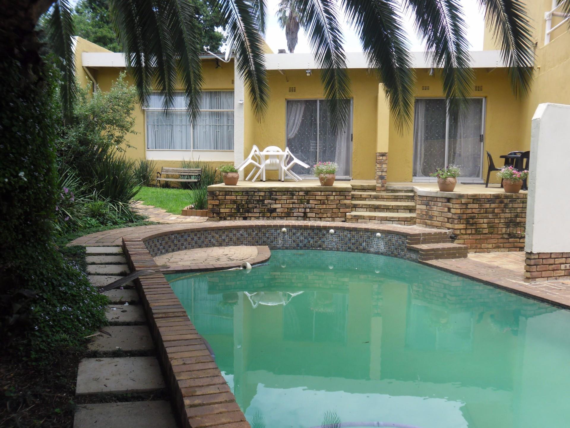 Alberton, Brackendowns Property  | Houses To Rent Brackendowns, Brackendowns, Apartment 1 bedrooms property to rent Price:,  7,00*