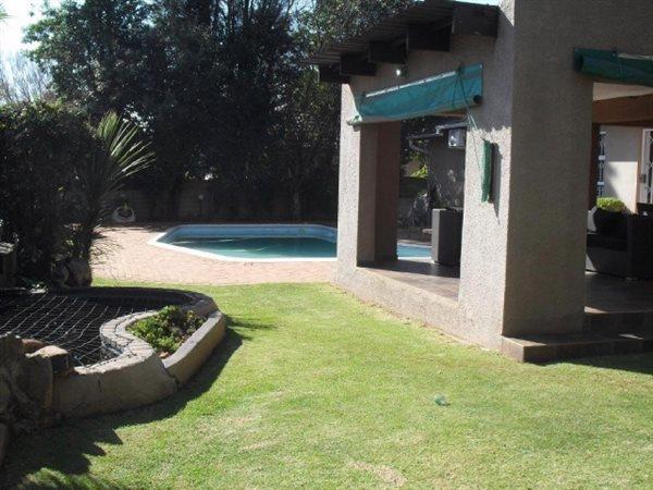 Germiston, Buurendal Property  | Houses For Sale Buurendal, Buurendal, House 3 bedrooms property for sale Price:1,950,000