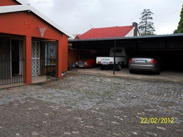 Germiston, Woodmere Property    Houses For Sale Woodmere, Woodmere, House 3 bedrooms property for sale Price:1,400,000