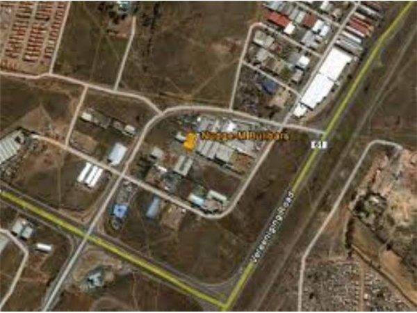 Alberton, Alberton Property  | Houses For Sale Alberton, Alberton, Commercial  property for sale Price:7,000,000