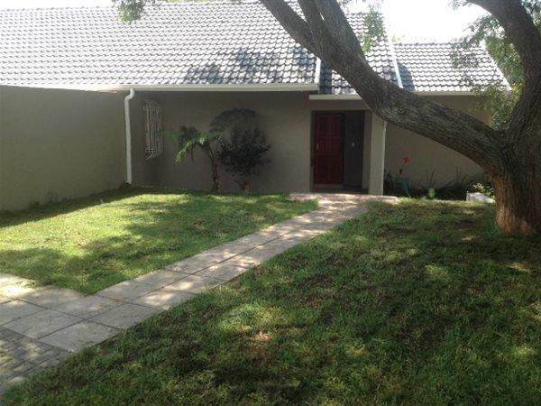 Edenvale, Edendale Property  | Houses For Sale Edendale, Edendale, House 4 bedrooms property for sale Price:1,570,000