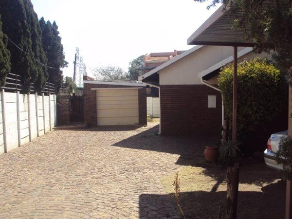 Edenvale, De Klerkshof Property  | Houses For Sale De Klerkshof, De Klerkshof, House 3 bedrooms property for sale Price:980,000