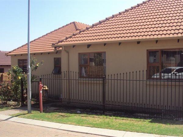 Barberton, Greenstone Property  | Houses For Sale Greenstone, Greenstone, House 3 bedrooms property for sale Price:3,100,000