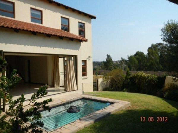 Midrand, Kyalami Property  | Houses For Sale Kyalami, Kyalami, Cluster 3 bedrooms property for sale Price:1,850,000