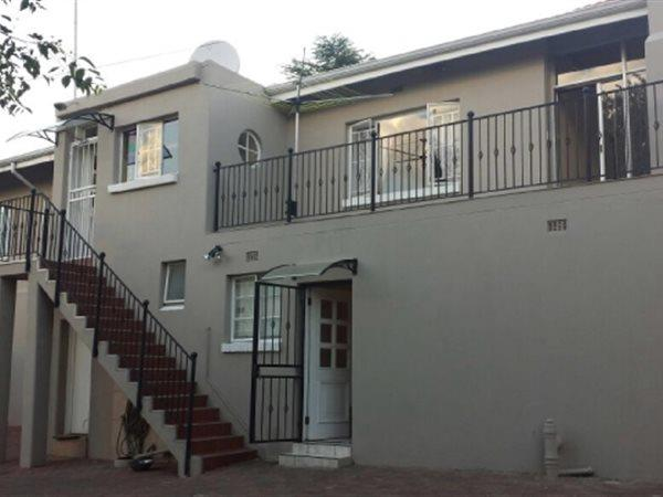 Johannesburg, Cyrildene Property  | Houses For Sale Cyrildene, Cyrildene, House 4 bedrooms property for sale Price:2,295,000
