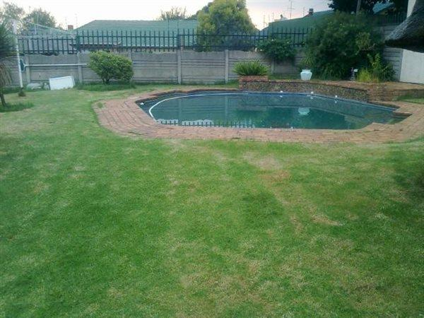 Germiston, Marlands Property    Houses For Sale Marlands, Marlands, House 3 bedrooms property for sale Price:1,250,000