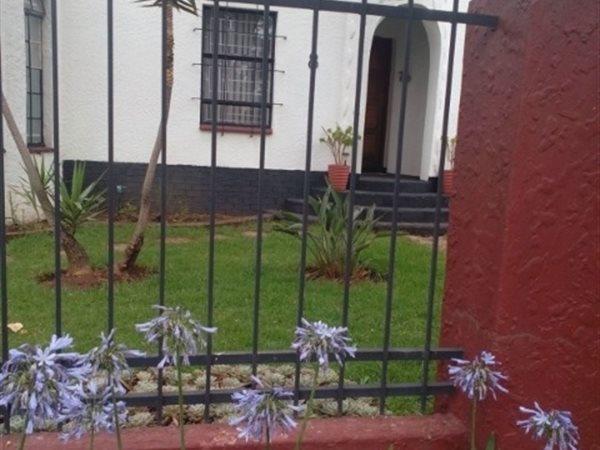 Germiston, Symhurst Property  | Houses For Sale Symhurst, Symhurst, House 3 bedrooms property for sale Price:1,380,000