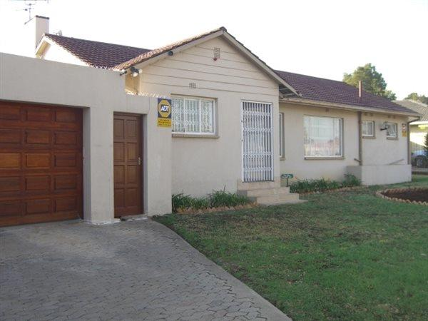 Germiston, Marlands Property    Houses For Sale Marlands, Marlands, House 3 bedrooms property for sale Price:1,450,000