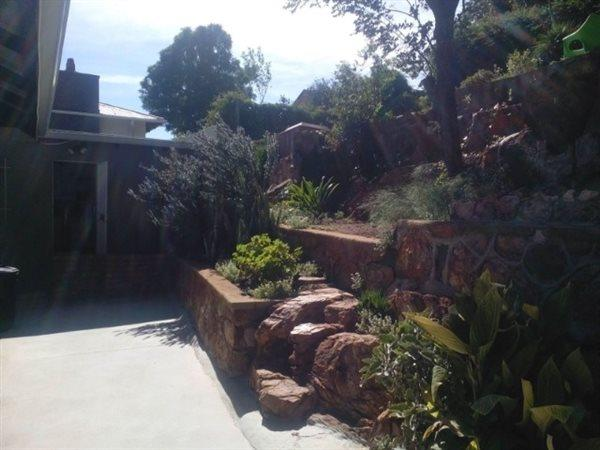 Germiston, Fishers Hill Property  | Houses For Sale Fishers Hill, Fishers Hill, House 3 bedrooms property for sale Price:1,280,000