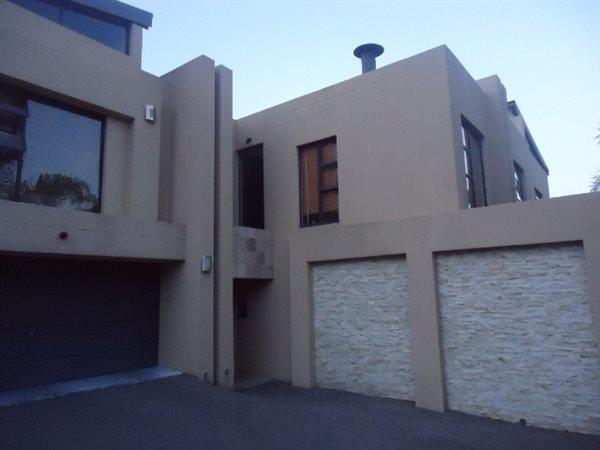 Bedfordview, St Andrews Property    Houses For Sale St Andrews, St Andrews, Cluster 3 bedrooms property for sale Price:5,700,000