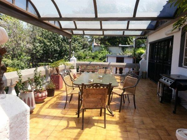 Johannesburg, Observatory Property    Houses For Sale Observatory, Observatory, House 5 bedrooms property for sale Price:3,950,000