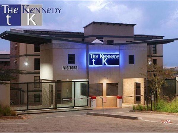 Germiston, Solheim Property    Houses To Rent Solheim, Solheim, Townhouse 2 bedrooms property to rent Price:, 12,00*
