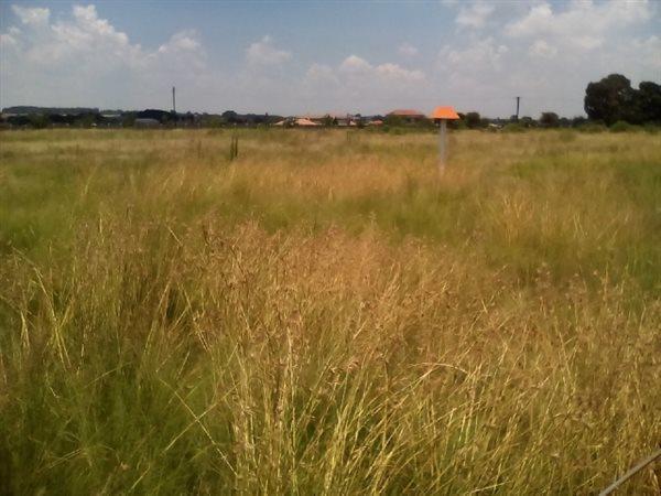 Polokwane, Polokwane Property  | Houses For Sale Polokwane, Polokwane, Vacant Land  property for sale Price:7,100,000