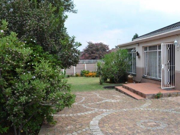 Germiston, Primrose East Property  | Houses For Sale Primrose East, Primrose East, House 3 bedrooms property for sale Price:980,000