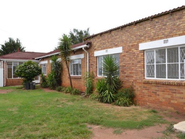 Germiston, Malvern Property  | Houses For Sale Malvern, Malvern, House 2 bedrooms property for sale Price:790,000