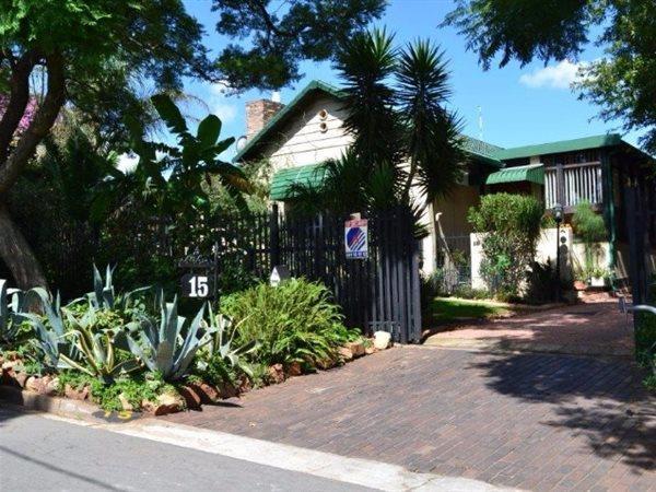 Germiston, Sunnyridge Property  | Houses For Sale Sunnyridge, Sunnyridge, House 4 bedrooms property for sale Price:2,900,000