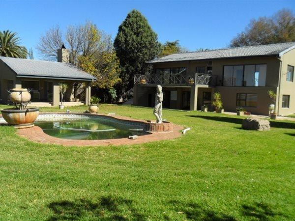 Deneysville, Deneysville Property  | Houses For Sale Deneysville, Deneysville, House 4 bedrooms property for sale Price:3,500,000