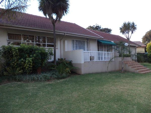 Johannesburg, Cyrildene Property  | Houses For Sale Cyrildene, Cyrildene, House 3 bedrooms property for sale Price:2,450,000