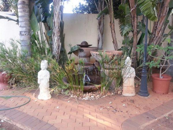 Johannesburg, Cyrildene Property  | Houses For Sale Cyrildene, Cyrildene, House 4 bedrooms property for sale Price:2,650,000