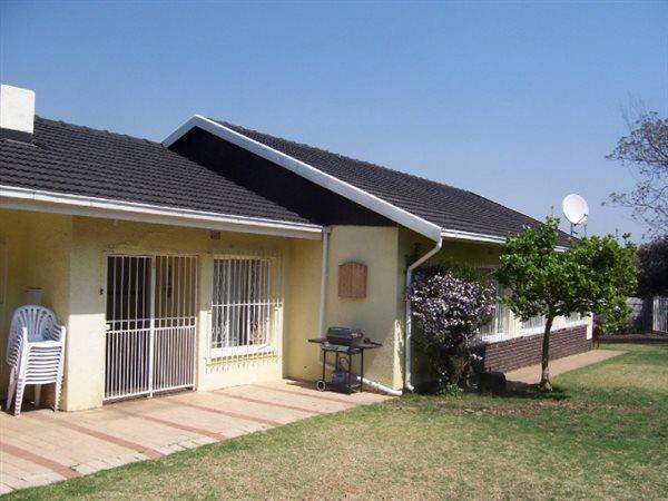 Barberton, Greenstone Property  | Houses For Sale Greenstone, Greenstone, House 4 bedrooms property for sale Price:3,100,000