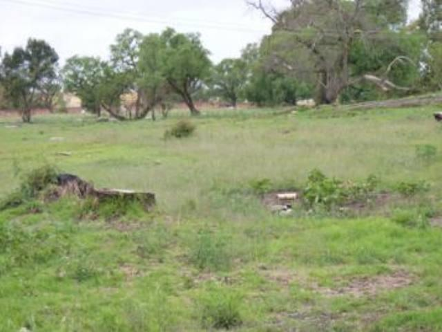 Alberton, Alrode South Property  | Houses For Sale Alrode South, Alrode South, Vacant Land  property for sale Price:7,250,000