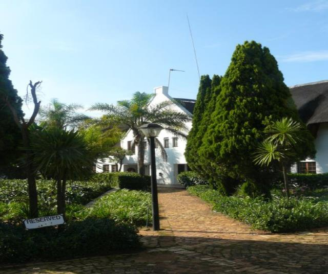 Midrand, Grand Central Property    Houses For Sale Grand Central, Grand Central, Offices  property for sale Price:1,072,825