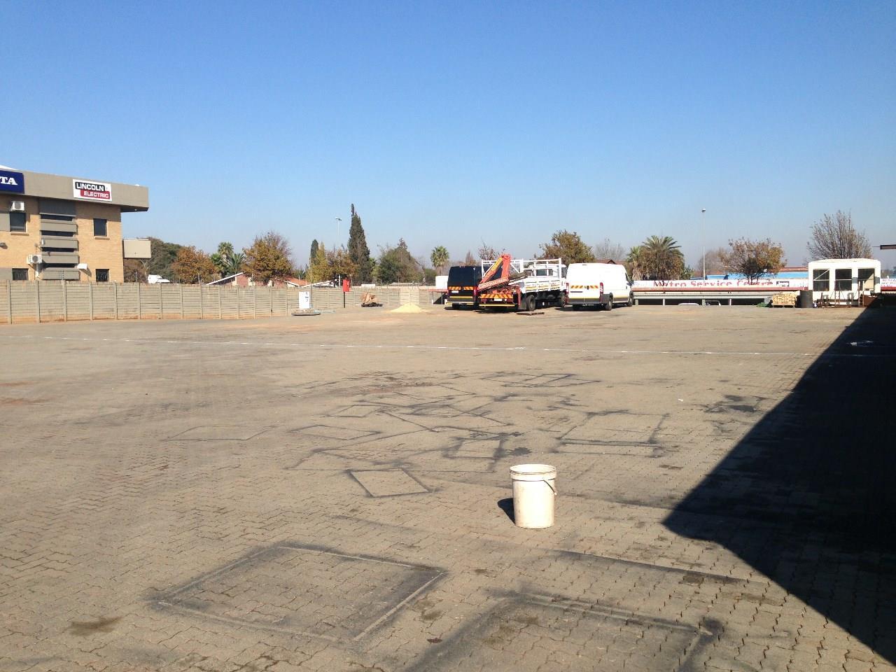 Boksburg, Jet Park Property  | Houses To Rent Jet Park, Jet Park, Warehouse  property to rent Price:, 53,00*