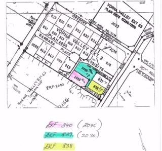 Midrand, Midrand Property    Houses For Sale Midrand, Midrand, Vacant Land 3 bedrooms property for sale Price:4,000,000