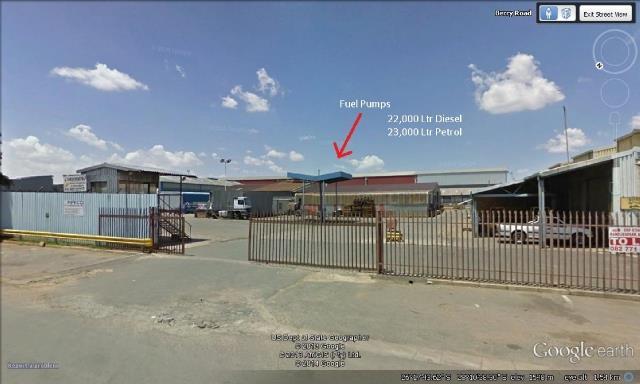 Germiston, Roodekop Property  | Houses For Sale Roodekop, Roodekop, Commercial  property for sale Price:21,000,000