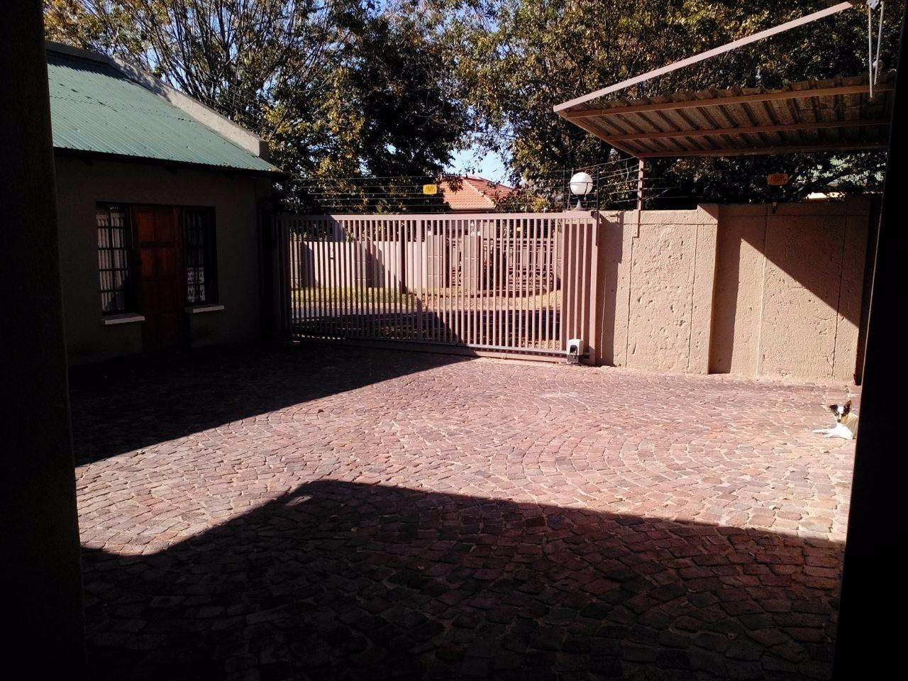 Germiston, Fishers Hill Property  | Houses For Sale Fishers Hill, Fishers Hill, House 3 bedrooms property for sale Price:1,695,000