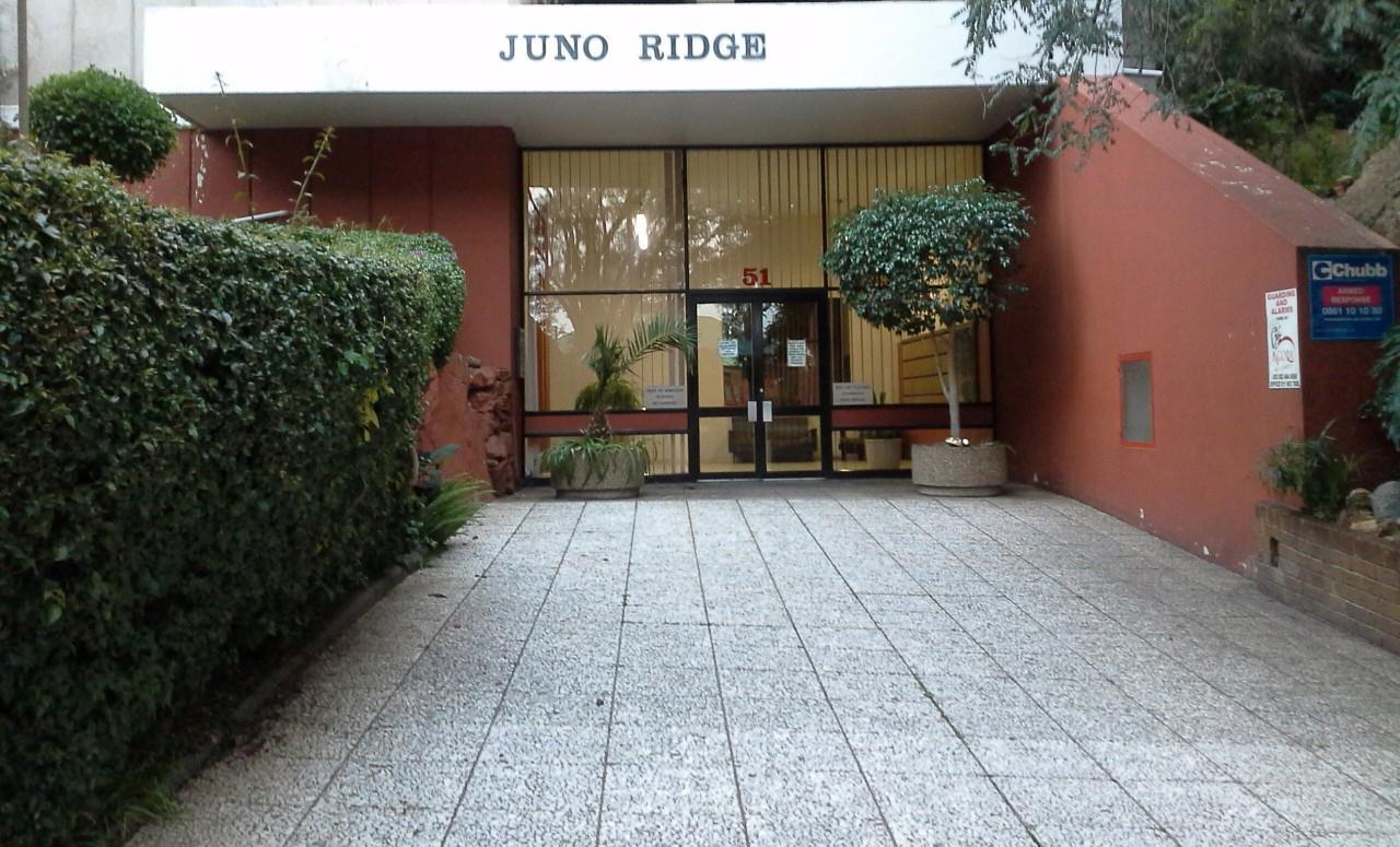 Johannesburg, Kensington Property  | Houses To Rent Kensington, Kensington, Apartment 3 bedrooms property to rent Price:,  7,00*