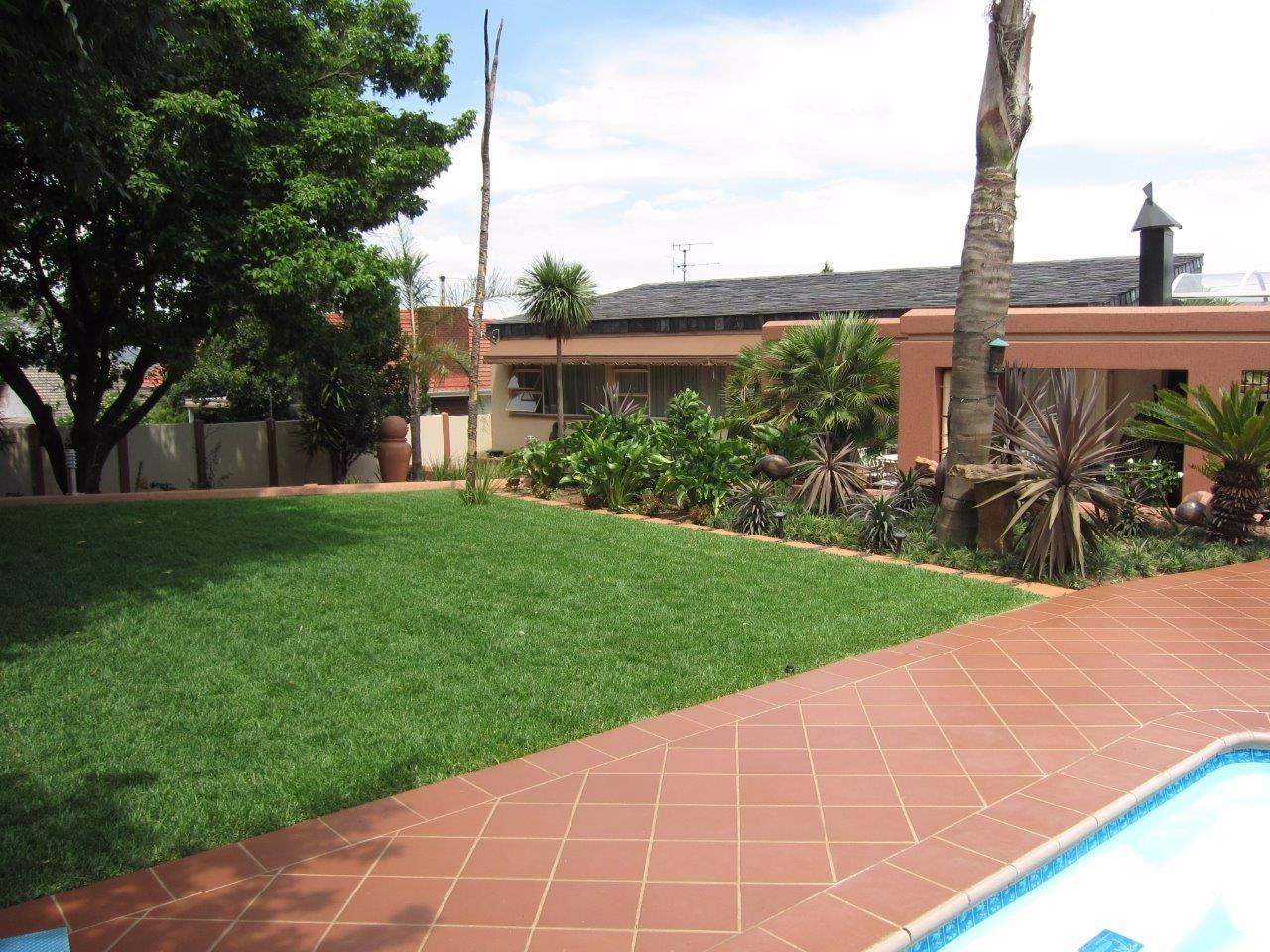 Johannesburg, De Wetshof Property  | Houses For Sale De Wetshof, De Wetshof, House 4 bedrooms property for sale Price:3,300,000