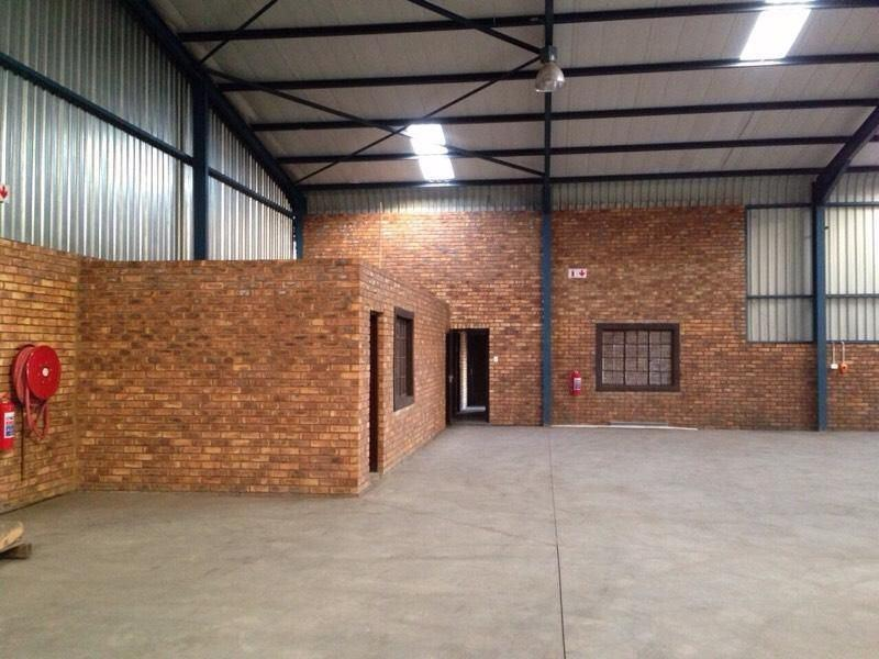 Boksburg, Anderbolt Property  | Houses To Rent Anderbolt, Anderbolt, Commercial  property to rent Price:, 30,80*