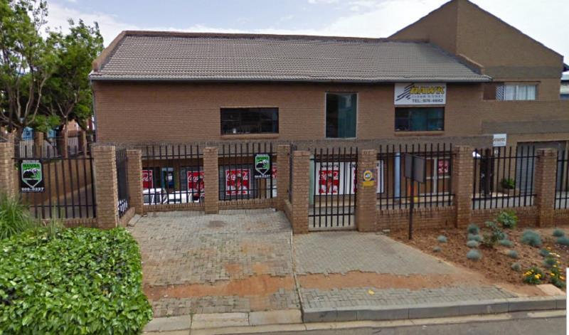 Germiston, Meadowdale Property  | Houses To Rent Meadowdale, Meadowdale, Warehouse  property to rent Price:, 24,00*