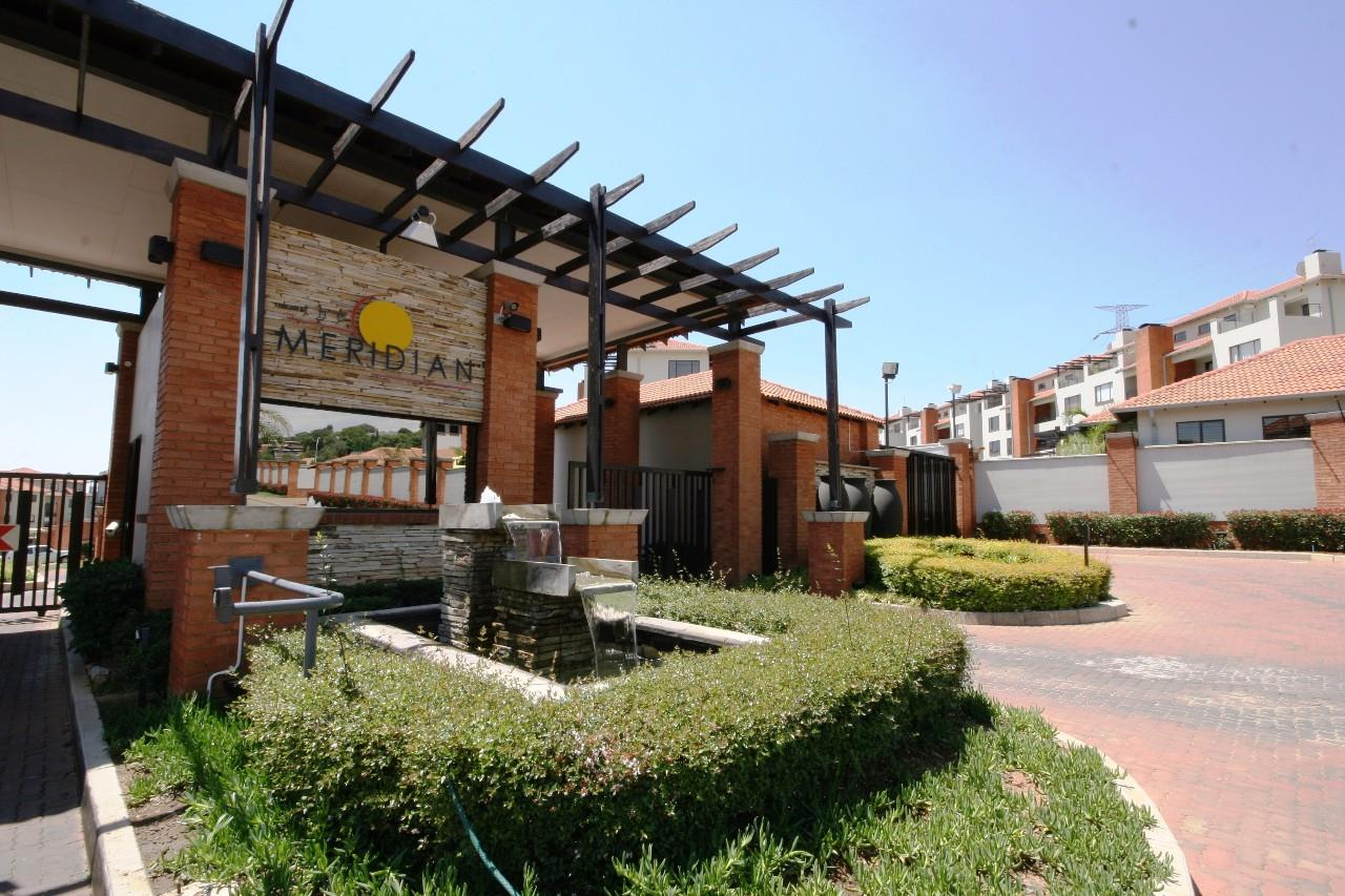Germiston, Solheim Property  | Houses For Sale Solheim, Solheim, Apartment 2 bedrooms property for sale Price:1,500,000