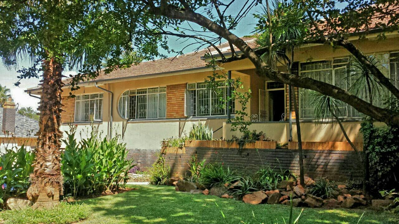 Johannesburg, Cyrildene Property  | Houses For Sale Cyrildene, Cyrildene, House 7 bedrooms property for sale Price:2,600,000