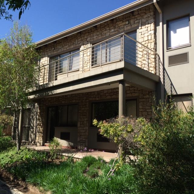 Midrand, Erand Gardens Property  | Houses To Rent Erand Gardens, Erand Gardens, Offices  property to rent Price:, 32,00*