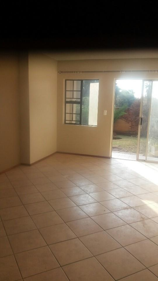 Germiston, Edenvale Central Property  | Houses For Sale Edenvale Central, Edenvale Central, Simplex 2 bedrooms property for sale Price:750,000