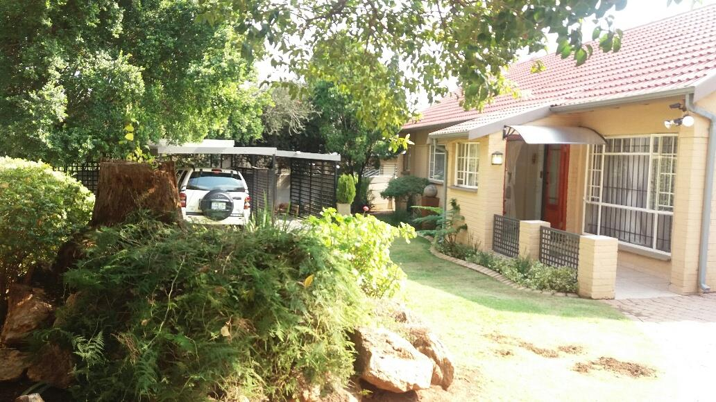 Edenvale, Hurlyvale Property  | Houses For Sale Hurlyvale, Hurlyvale, House 4 bedrooms property for sale Price:2,300,000